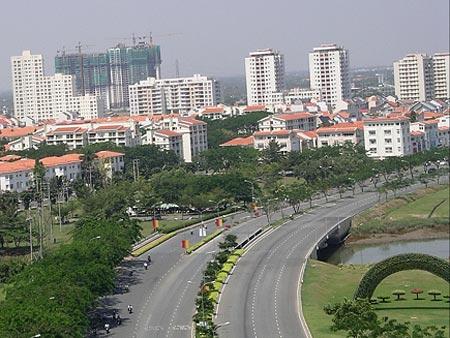 Chung cư Hà Đông – Cơ hội sở hữu rẻ nhất khu vực