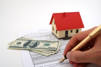 Bài toán mua nhà, nỗi băn khoăn của người trẻ