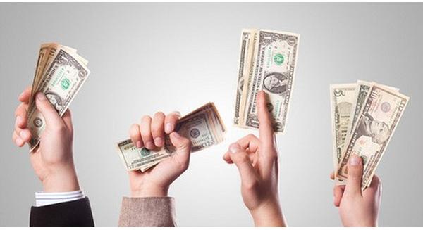 7 thói quen bạn nên làm mỗi ngày nếu muốn kiếm được tỷ đô