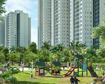 Vingroup làm nhà giá rẻ từ 700 triệu đồng sát KĐT Ecopark