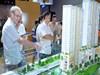 Đất nền tăng giá sốc 300-400% tại TP.HCM