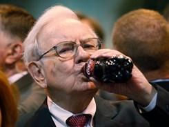 Học lối sống giản dị của tỷ phú Warren Buffett