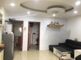Chính chủ bán căn góc phòng 2622 Tòa CT8A Chung Cư Đại Thanh, Thanh