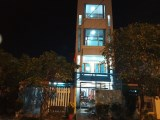 Chính chủ cần cho thuê nhà 09A đường Lý Tự Trọng, phường 7, TP. Tuy