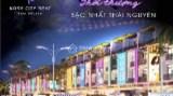 Đất nền DA Kosy City Beat Gia Sàng Thái nguyên, giá gốc trực tiếp