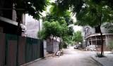 Chính chủ cần bán căn liền kề tại khu Đô thị Đô Nghĩa, Hà Đông, Hà