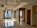 Cần bán căn hộ chung cư cao cấp Viglacera Thăng Long No1 Khuất Duy
