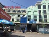 Chính chủ Cho thuê nhà 2 tầng  - Phường Bãi Cháy - Thành phố Hạ Long