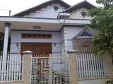 Cần Bán Căn Nhà Vị Trí Đẹp Thổ Cư 100% Tại Thị Trấn Đắk Tô – Huyện