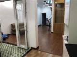 Bán Nhà HXH, 40 m2, Trường Chinh , Giá 4.4 Tỷ, Tân Phú , 0933644449