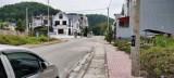 Chính chủ cần bán mảnh đất tại phường Đồng Tâm - Diện tích tổng