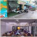 CẦN SANG LỖ TIỆM NỐI MI Tại An Bình- Biên Hòa- Đồng Nai