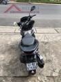 Cần bán xe máy PCX 150 mới mua tại  Phường Tân Lợi, TP. Buôn Ma