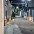Cần Bán Nhanh Dãy Trọ 8 Phòng đường 385- TP. Hồ Chí Minh