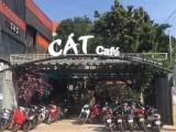 Chính chủ Cần sang quán cafe sân vườn số 126 Y Ngông, TP Buôn Ma