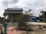 Chính Chủ Cần Bán Gấp 15,8 hecta Nhà Và Đất Đang Nuôi Tôm Cua Huyện