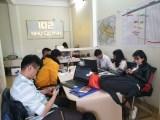 CẦN TUYỂN GẤP NHÂN VIÊN VĂN PHÒNG BẤT ĐỘNG SẢN 102 NHƯ QUỲNH - TT NHƯ