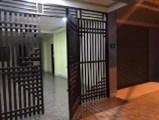 Chính chủ cần cho thuê nhà tại Ngõ 51/1 Bắc Kan - Tổ 2A Hoàng Văn Thụ