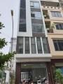 Cho thuê văn phòng khu C14 sau trường quốc tế Việt Nhật