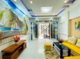 Cần bán gấp nhà đẹp ở ngay - 2 phòng ngủ cực xinh - xem nhà là chốt.