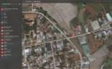 Chính chủ cần bán lô đất tại Đường Quốc Lộ 20, Xã Phú Hội, Huyện Đức