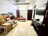 Share 1 phòng đầy đủ nội thất trong nhà chung cư
