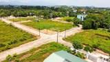 Đất đẹp xã Bình Yên, DT 100m2 cạnh Tỉnh lộ 420, đại học FPT, Công