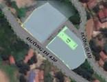 Chính chủ bán 75,9m2 đất ngay trên trục 420, xã Bình Yên, Thạch Thất,
