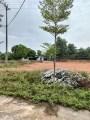 Bán rẻ lô đất đẹp tại Xóm Mái, Yên Bài, Ba Vì, Hà Nội