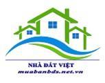 Full thổ cư siêu rẻ giá chỉ 19tr/m2 có thể tách sổ tại Đồng Sài, Phù