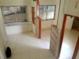 Chính chủ cần bán nhà 5 tầng tại số 157 Ngõ Trại Cá, Trương Định, Hai