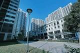 Cho thuê chỉ 35tr/thg căn shop chân đế 2 tầng 96m2 tại Vinhomes Smart