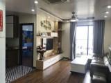 Chính chủ bán căn hộ An bình 3PN, view đẹp Đường Phạm Văn Đồng,
