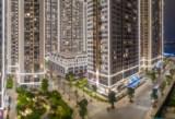 Chính chủ cho thuê shop khối đế tòa S3 Vinhomes Smart City giá chỉ 23