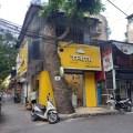 Sang nhượng cửa hàng ở đường Phạm Ngọc Thạch, Đống Đa, Hà Nội.