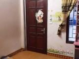 Cho thuê phòng khép kín tại Số 6A, ngõ 74, phố Vĩnh Hưng, Hoàng Mai