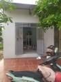 Cho thuê nhà cấp 4 mới xây tại khu dịch vụ Yên Nghĩa - Hà Đông - Hà