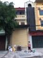 Chính Chủ Cho Thuê Nhà 126 Thanh Bình Mộ Lao Hà Đông Hà Nội 65m2 Giá