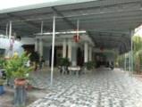 Cần bán nhà và đất tại Xã Tân Long, Phú Giáo, Bình Dương, giá tốt