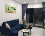 Cho thuê căn hộ 2 ngủ 2 vệ sinh  tòa c tầng trung  liên hệ : trực