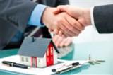 Tin đăng rao bán nhà đất online hiệu quả là tin đăng phải được nhiều