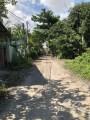 Hot chính chủ cần bán lô đất đẹp vị trí đắc địa Thành phố Vĩnh Long