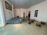 CHÍNH CHỦ cần bán căn nhà số 68, Nguyễn Công Trứ, Phường Động Vệ, TP