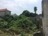 Cho thuê đất 720m2 tại thôn Đông Trạch, xã Ngũ Hiệp, Thanh Trì LH