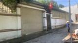 CHÍNH CHỦ cần bán nhà và xưởng rộng tại tổ 4, P. Yên Ninh, TP Yên Bái.