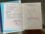 CẦN BÁN ĐẤT QUY HOẠCH - ĐẤT NGHI LIÊN, TP VINH, NGHỆ AN – DT 104M2.