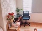 Cần tìm 1 bạn nữ thuê phòng căn hộ 80m2 chung cư H1. Ưu tiên cho Nhân