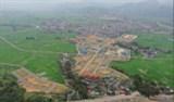 Để sở hữu lô đất du lịch tại Mường Lò-Nghĩa Lộ-Yên Bái, cửa gõ của
