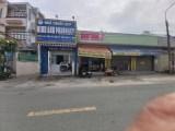 Cần cho thuê mặt bằng ở đường Lý Văn Sâm, P.Tam Hiệp, TP Biên Hòa,