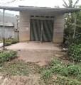CHÍNH CHỦ cần bán đất tặng nhà tại Thôn Bản Quấn, xã Tú Đoạn, Huyện